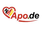 Neutrogena® bei Apo.de kaufen
