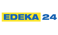 Neutrogena® bei Edeka 24 kaufen