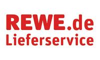 Neutrogena® bei REWE.de kaufen