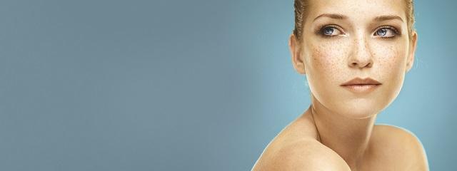 Neutrogena® Haut ab 25