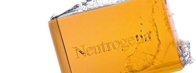 Geschichte Neutrogena®