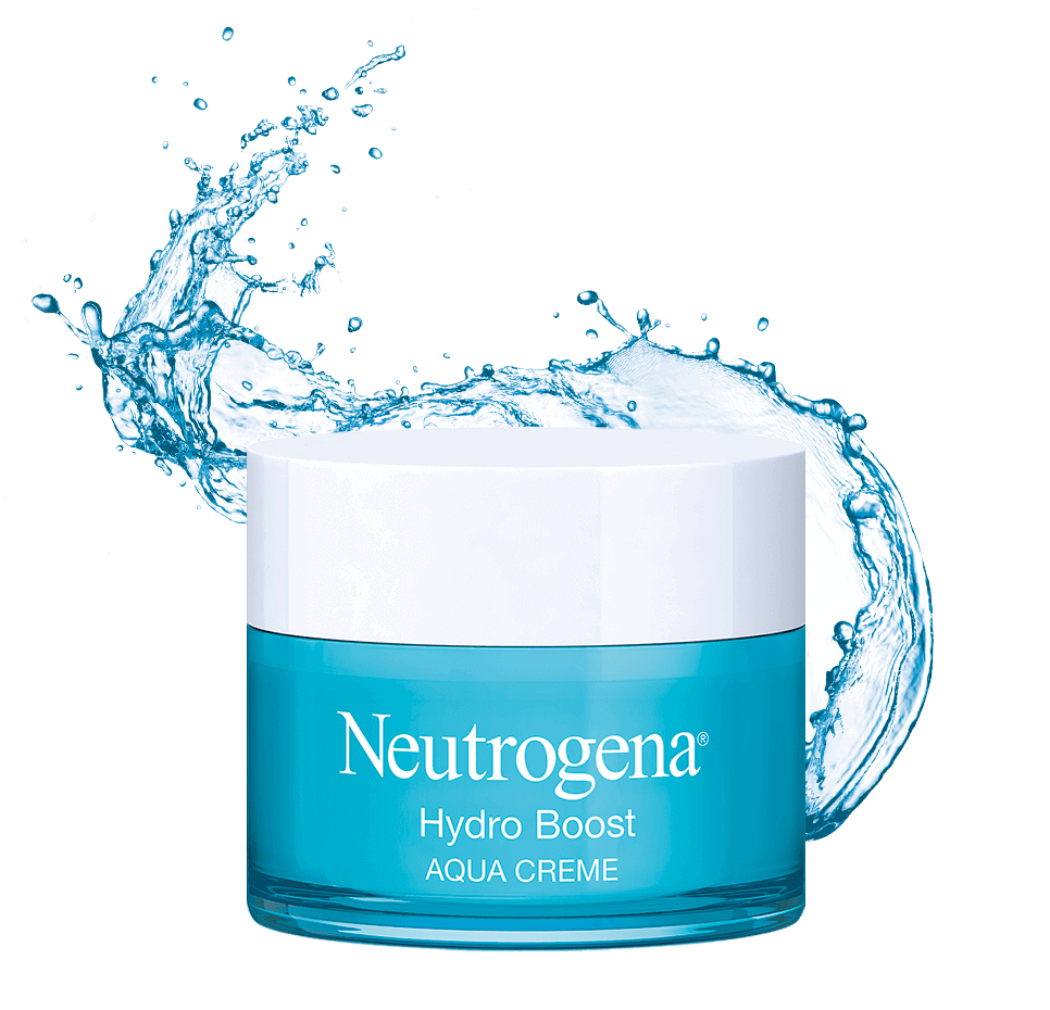 Neutrogena Hydro Boost®