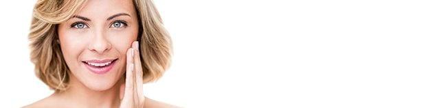 Neutrogena® Jennifer Garner