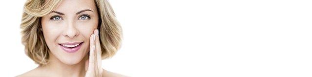 Neutrogena® Gemma Arterton