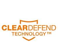 Neutrogena® Clear Defend Technologie