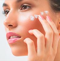 Tipps bei trockener Haut