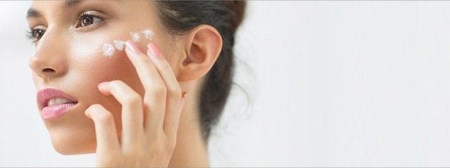 Neutrogena® FAQs zu trockener Haut