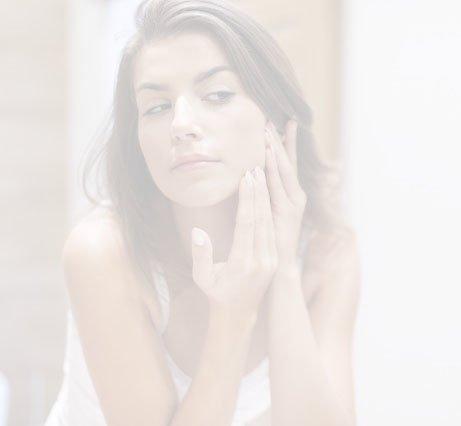 Tipps für Pickel und unreine Haut von Neutrogena®