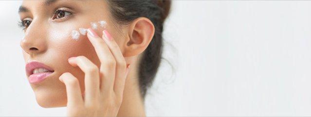 Tipps für trockene Haut von Neutrogena®