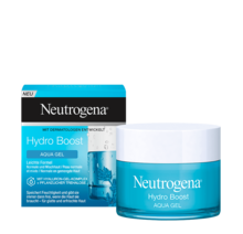 Neutrogena Hydro Boost® Aqua Gel
