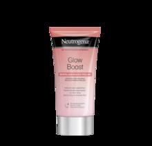 Glow Boost Revitalisierendes Peeling