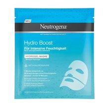 Neutrogena®<br>Hydro Boost Hydrogel Maske