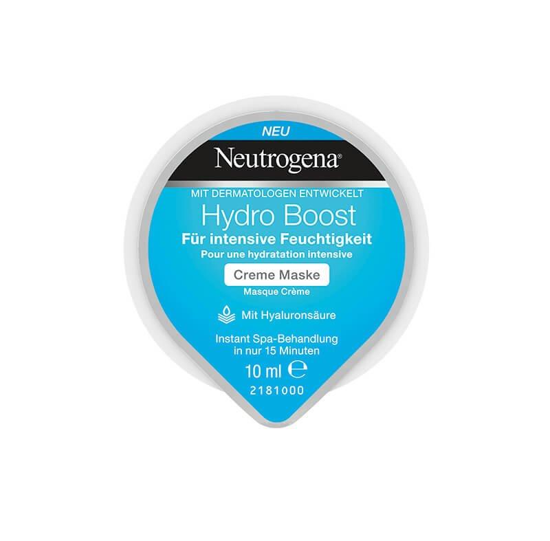 Neutrogena®Hydro Boost Creme Maske