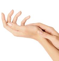 Handpflege Tipps