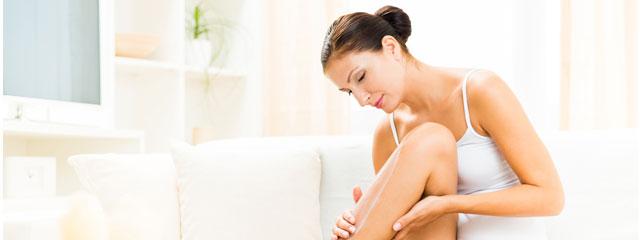 Körperpflege: Tipps für schöne Haut | Neutrogena