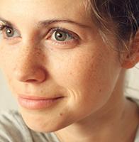 Lippenpflege Tipps
