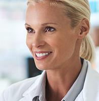 Neutrogena® Dermatologenprogramm