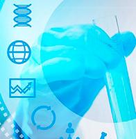 Neutrogena® Technologien